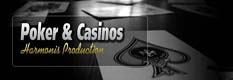 Best Poker Online Videos - Best Casinos online